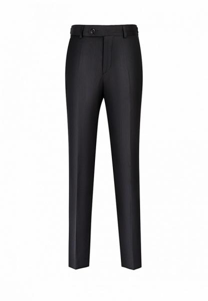 Купить брюки stenser mp002xb002xwcm34134