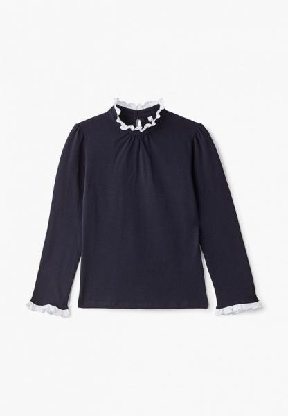 Купить блуза tforma mp002xg00j4xcm146