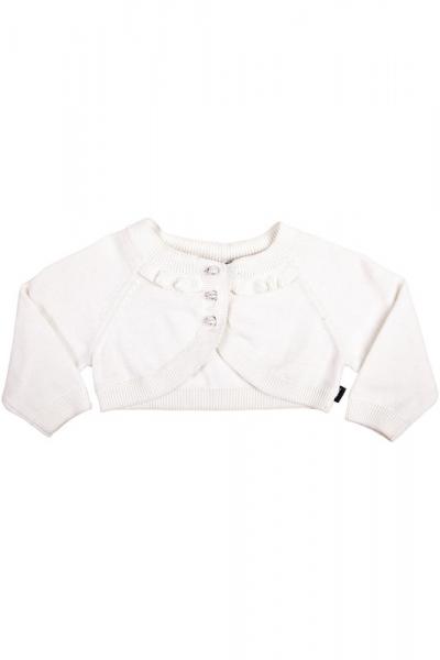 Купить болеро gulliver baby ( размер: 68 68-46 ), 4327371
