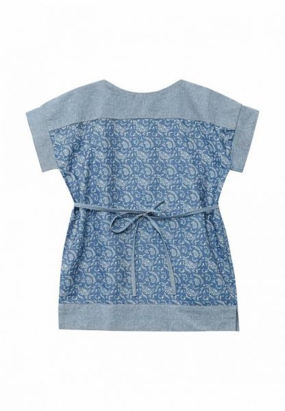 Купить платье shened mp002xg0037hcm116122