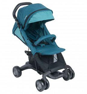 Купить прогулочная коляска nuna pepp luxx ( id 1076701 )