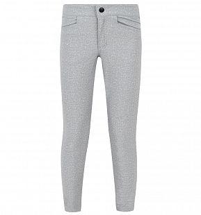 Купить брюки reima idole , цвет: серый ( id 2626112 )