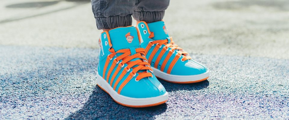 8d33e21c Купить детские кроссовки 2019 в официальном интернет-каталоге с ...