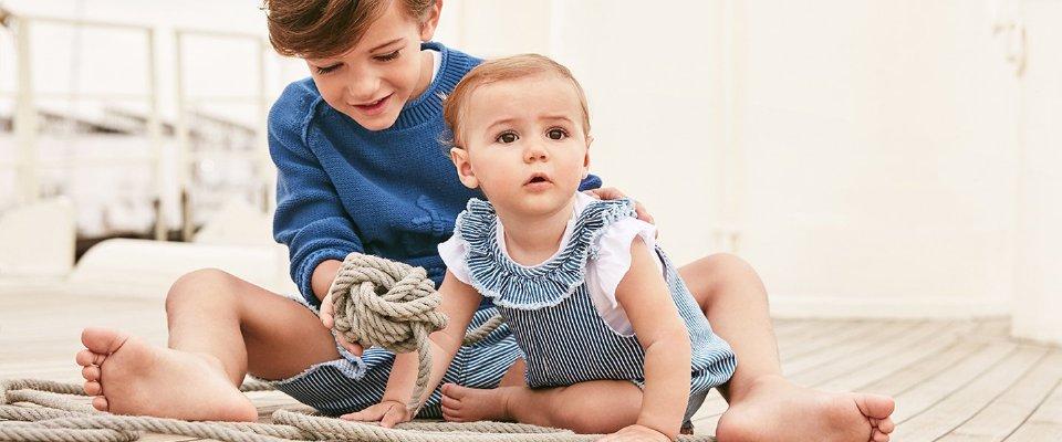 4e212316d92ca Купить детскую одежду 2019 в официальном интернет-каталоге с ...